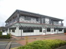 property to rent in 1 Eastgate Pavilions,