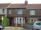 House Share in Muller Road, Horfield...