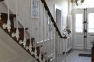 5 bedroom Detached home for sale in St-Pol-sur-Ternoise...