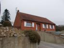 Detached property in Boubers-sur-Canche...