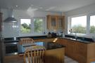 4 bed Detached home in Eastern Cliff-Top...