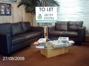 The Property Management Company, Ramsgatebranch details