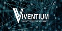 Viventium Ltd, Colchesterbranch details