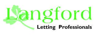 Langford, Norwichbranch details
