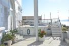 Apartment for sale in The Cliftons, Gibraltar
