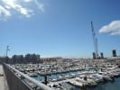 new Studio apartment in Kings Wharf, Gibraltar