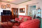 4 bed Apartment for sale in South Barrack Mews...
