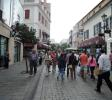 property for sale in Main Street, Gibraltar