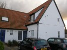 Flat to rent in Brook Close, Histon, CB24