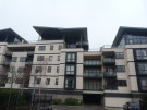 2 bedroom Apartment to rent in Riverside Place...
