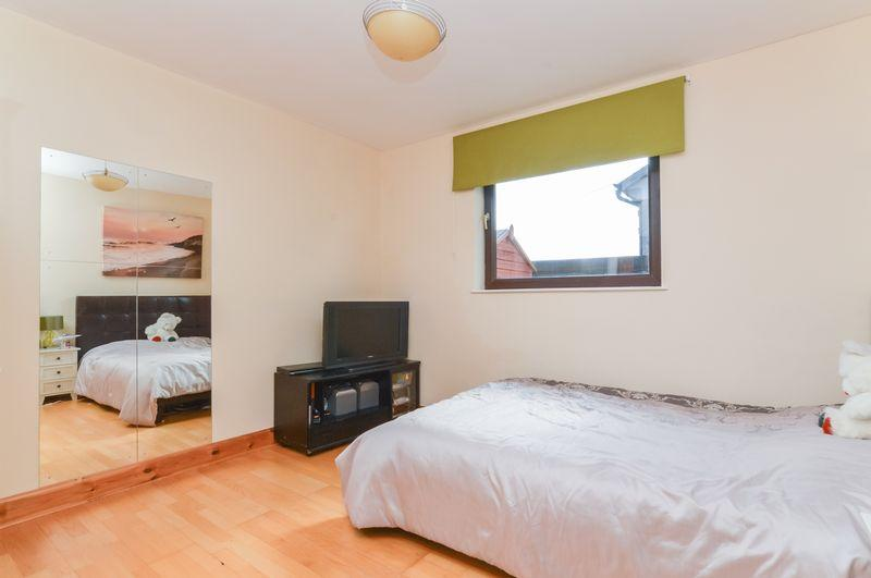 Bedroom Three A