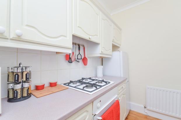 Kitchen C
