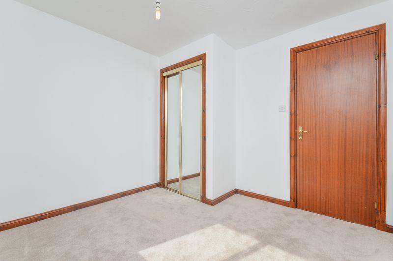 Bedroom Four B