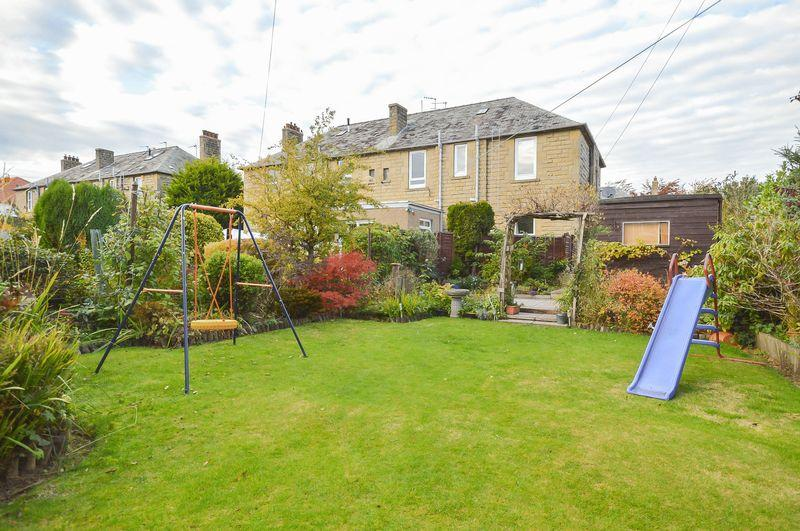 2 bedroom flat for sale in 33 parkgrove drive parkgrove for Garden shed edinburgh sale