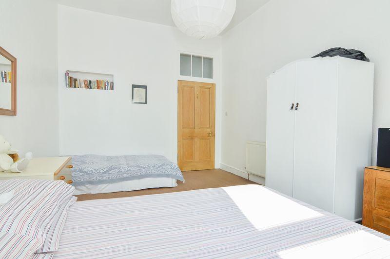Bedroom Two C