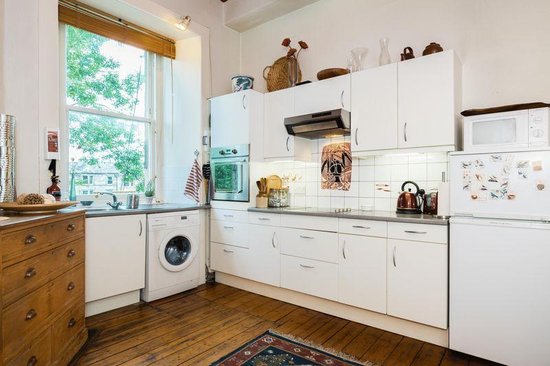 Kitchen/Dining A