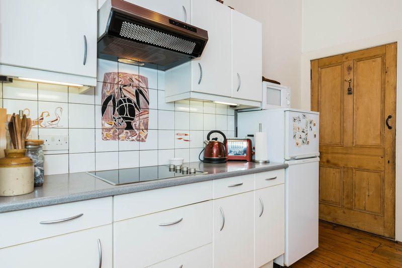 Kitchen/Dining D
