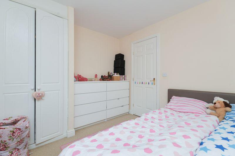 Bedroom Five B