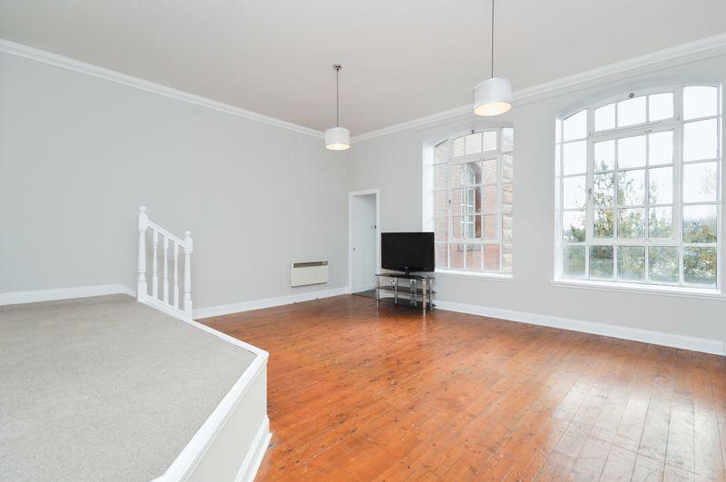Living Room A