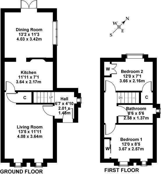 Floor Plan - 5...