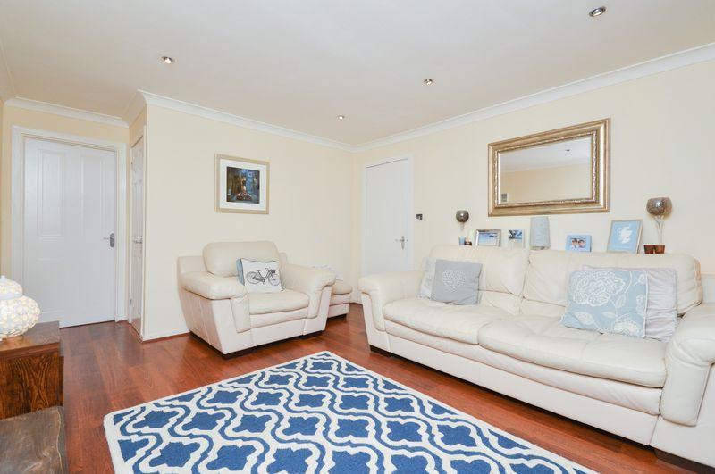 Living Room D
