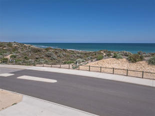 Yanchep Land for sale