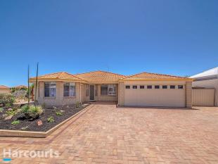 4 bedroom property in Yanchep, Perth...
