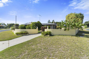 property for sale in Yanchep, Perth...