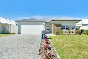 4 bedroom house for sale in Yanchep, Perth...