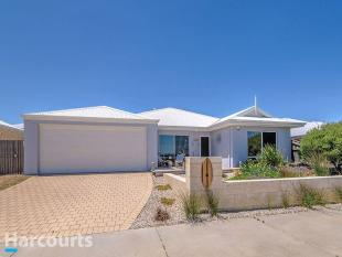 4 bedroom home for sale in Yanchep, Perth...