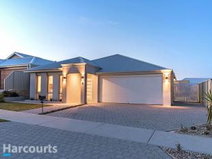 Yanchep new house for sale