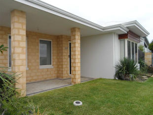 3 bed home in Yanchep, Perth...