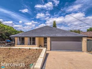 5 bed new home for sale in Two Rocks, Perth...