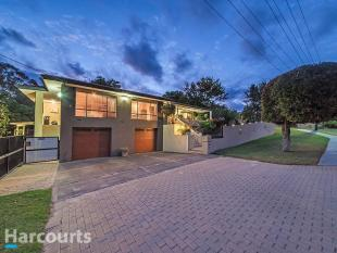 property in Yanchep, Perth...
