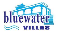 Bluewater Villas, Nerjabranch details