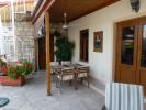 Village House for sale in Monagroulli, Limassol