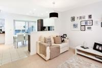 new Apartment for sale in Charter Way Turner Road...