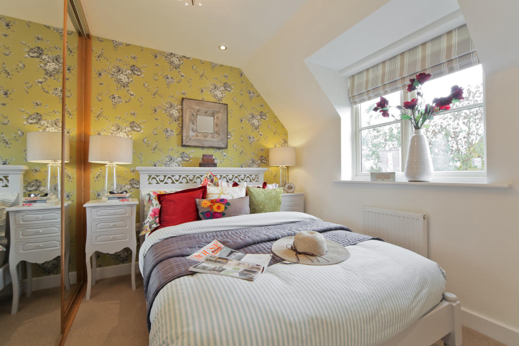 Bibury_bedroom