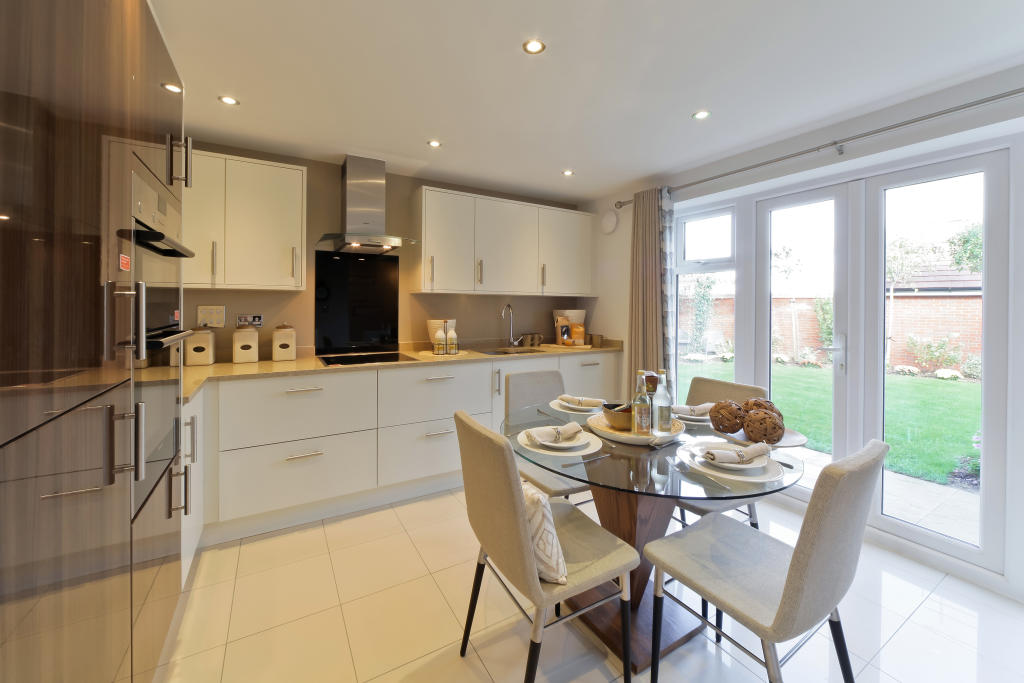 Bampton_kitchen