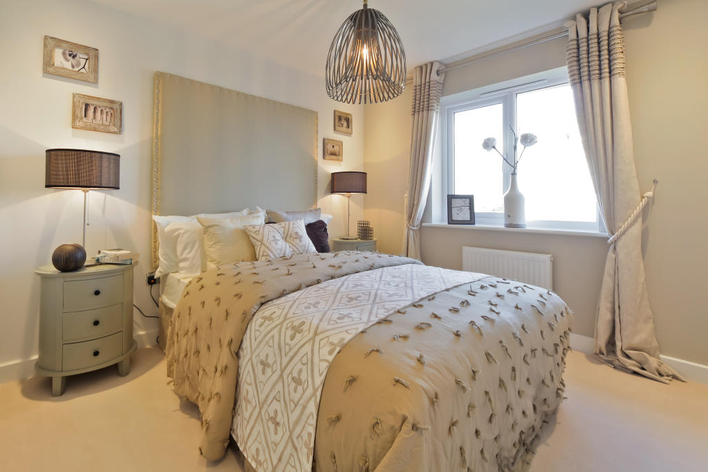 Bampton_bedroom_2