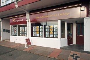 Northwood, Eastbournebranch details