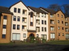 Flat to rent in Hollywood, Largs, KA30
