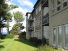 Photo of Rosebank Gardens,
