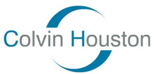 Colvin Houston Limited – Estate Agents, Largs branch details