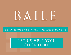 Get brand editions for Baile, Hamilton
