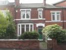 4 bedroom Terraced property for sale in Ferrybridge Road...