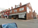 property to rent in Station Lane,