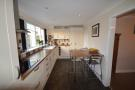 5 bed Detached house for sale in Sheepwalk Lane...