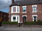 7 bedroom End of Terrace house in Pontefract Road...