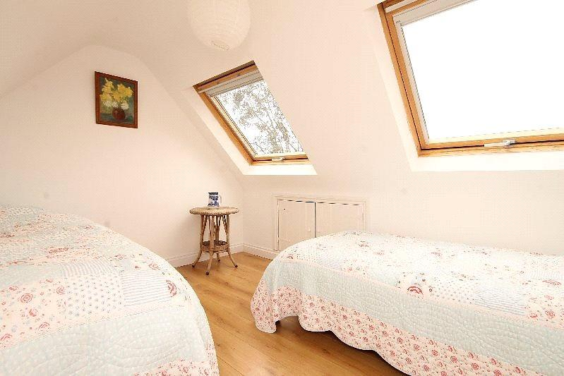 annexe bed 2